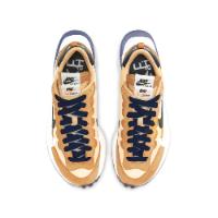 Nike Sacai  VaporWaffle Sesame