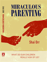 The Book Miraculous Parenting