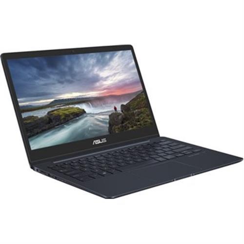 מחשב נייד Asus ZenBook 13 UX331UAL-EG013T אסוס