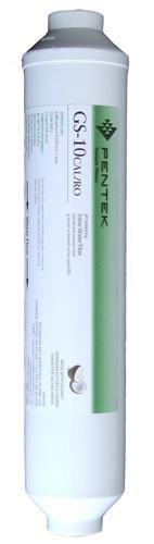 מינרליזטור-משביח טעם PENTEK GS-10  אמריקאי