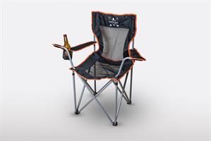 כסא קמפינג ICAMP SAFARI