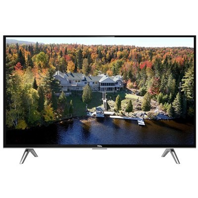 טלוויזיה 39 TCL L39D2900