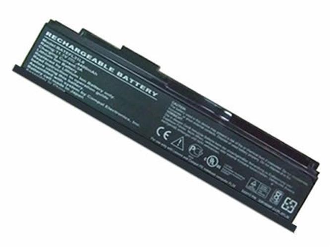 Lenovo 3000 Y100 E370 Series סוללה תחליפית 6 תאים