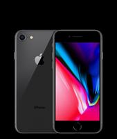 טלפון סלולרי Apple iPhone 8 64GB אפל