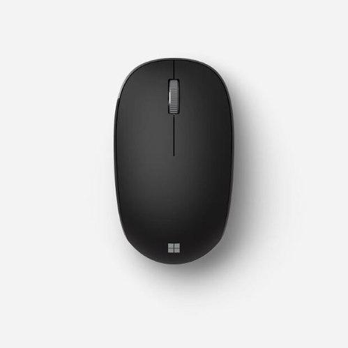 עכבר Microsoft® Bluetooth Mouse