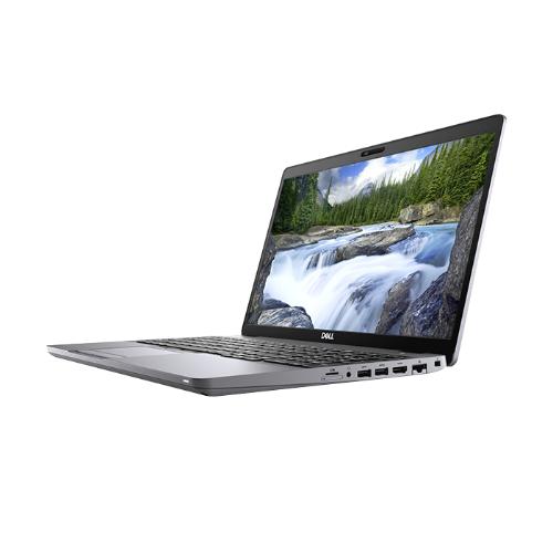 מחשב נייד דל Dell Latitude 5510 i5-10310u 16GB 256/512 Win 10 Pro