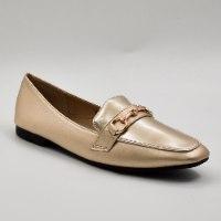 נעלי נשים מוקסין-פרנסין
