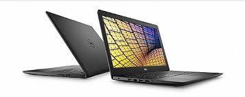 מחשב נייד Dell Vostro 3583 V3583-5124 דל