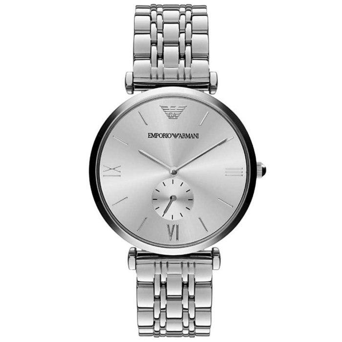 שעון יד EMPORIO ARMANI – אימפריו ארמני דגם AR1819