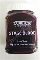 דם אפקטים חברת GLOBAL