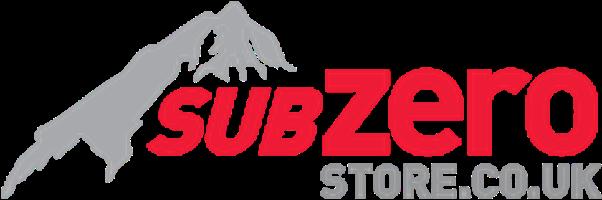 מכנסיים (גטקס/טייץ) תרמיות Sub Zero F1 Plus
