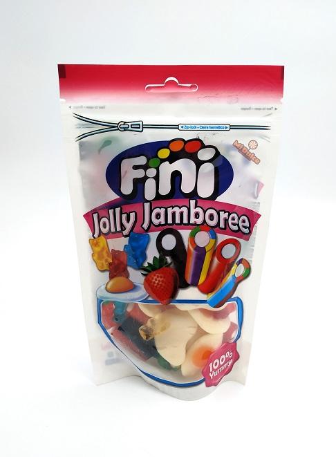 Fini Jolly