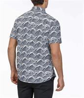 Hurley Waves Shirt