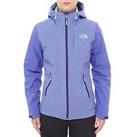 THERMOBALL TRICLIMATE JACKET woman