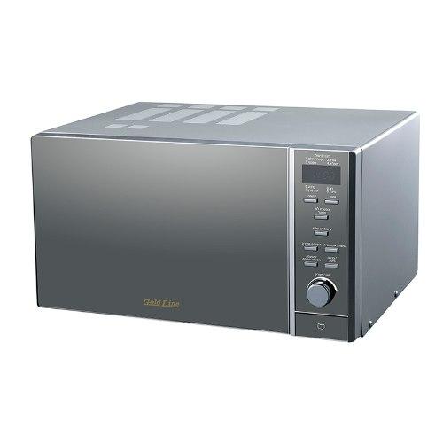 מיקרוגל דיגיטלי Gold Line P90D25EPH3 25 ליטר
