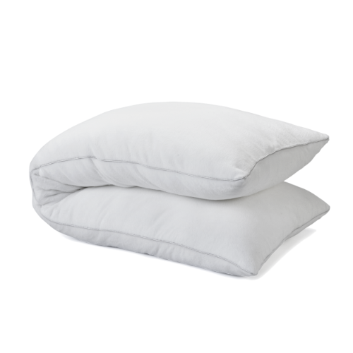"כרית גוף ד""ר גב Trevira Ecobody Pillow"