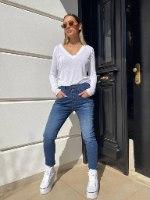 ג'ינס LO2C GATO