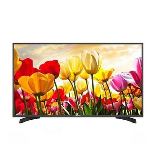 טלוויזיה Hisense 40M2160 Full HD 40 אינטש הייסנס