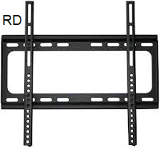 """מתקן צמוד קיר """"22-55 צמוד לקיר Lexus LC401"""