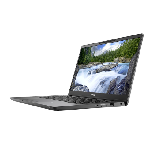 מחשב נייד דל Dell Latitude 7410 14' L7410-7231