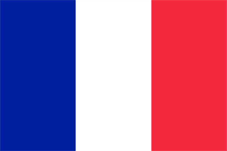 """צרפת החל מ 22 ש""""ח / 2GB"""