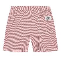בגד ים אדום TOMMY HILFIGER
