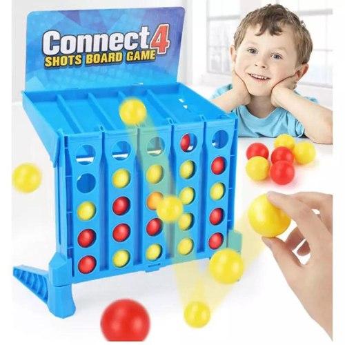 משחק קליעת כדורים