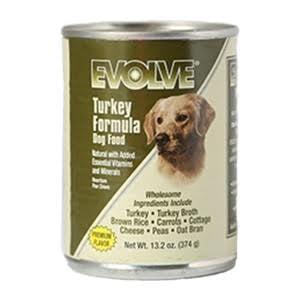איוולב שימור לכלבים – הודו 374 גרם