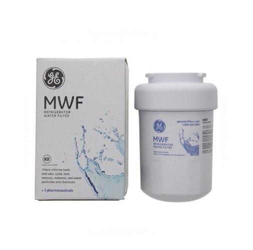 סנן מקורי דגם MWF / MWFP למקרר General Electric