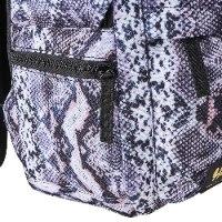 תיק גב איכותי ליומיום CABIN MAX HAUL 40x30x15 - צבע SNAKE SKIN