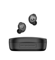 אוזניות ללא חוטים SoundPEATS TrueShifts2