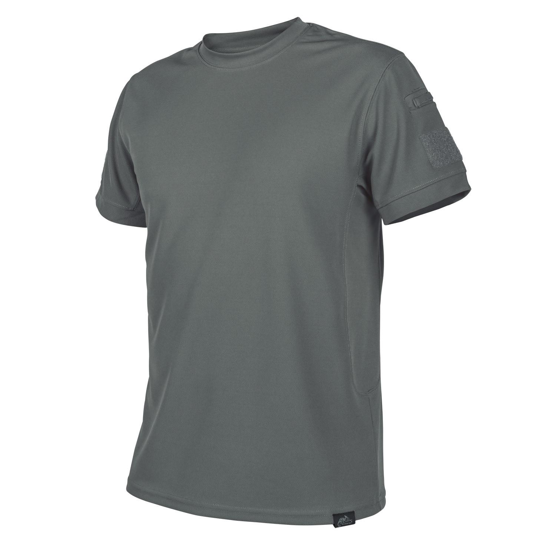 חולצת אימון  טקטית דגם  Helikon-Tex TACTICAL T-SHIRT