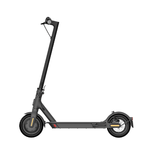 ‏קורקינט חשמלי Xiaomi Mi Electric Scooter1S שיאומי