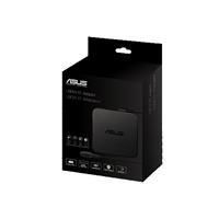 מטען למחשב אסוס Asus X44HY