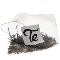 -- תה סיני שחור אורגני -- 20 תיונים