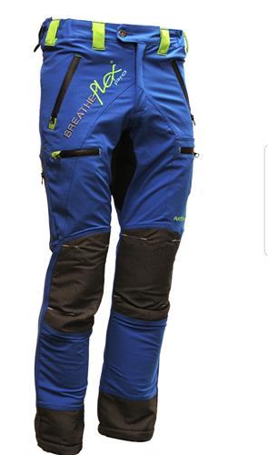 מכנס טיפוס Arbortec צבע כחול