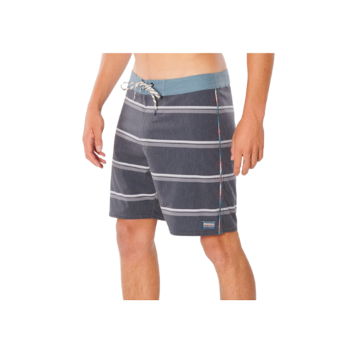 Rip Curl Mirage East Cape 18 Boardshorts