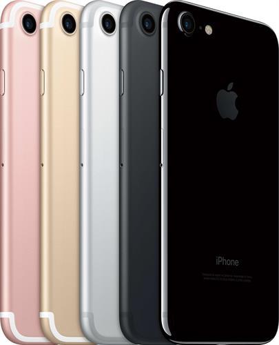 טלפון סלולרי Apple iPhone 7 32GB אפל *מאוקטב*