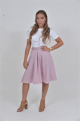 חצאית קלוש