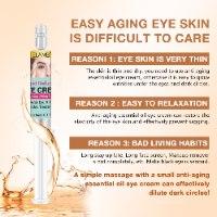 סרום BOOST להידוק העור באופן מיידי