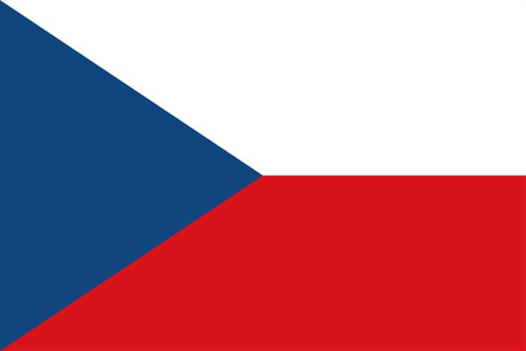 """צ'כיה החל מ 39 ש""""ח / 2GB"""