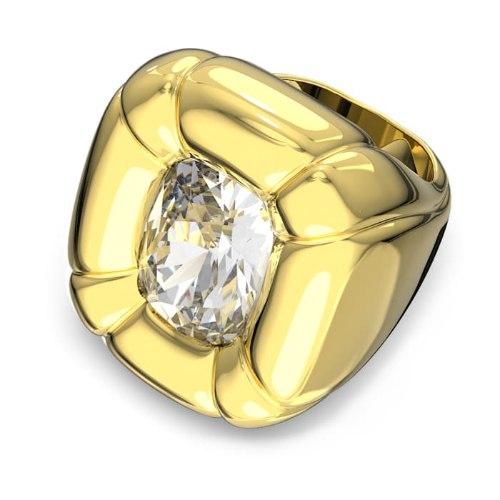 טבעת Swarovski קולקציית Dulcis