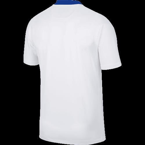 חולצה של פריז סן ז רמן חולצת משחק חוץ פריז סן ז רמן עונת 20 21