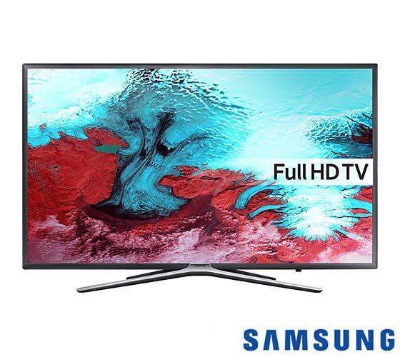 טלוויזיה 49 Samsung UE49K5502 סמסונג