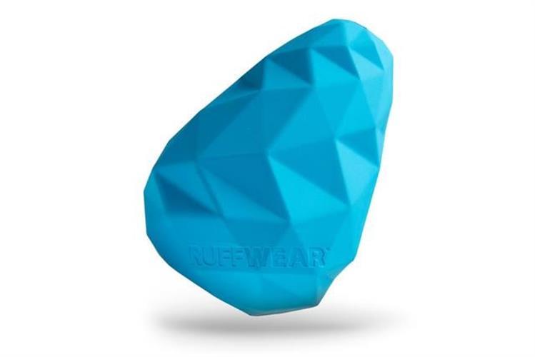 צעצוע Gnawt a Cone