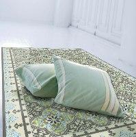 שטיח פי.וי.סי ויקטוריה TIVA DESIGN קיים בגדלים שונים