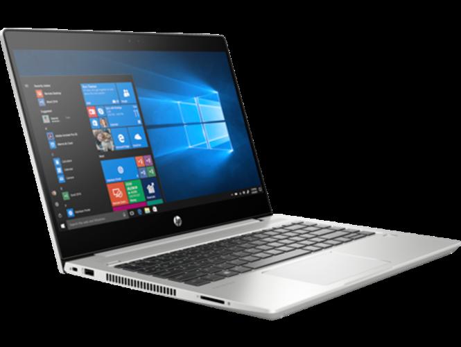 מחשב נייד HP ProBook 440 G7 8VU04EA