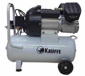 קומפרסור 24 ליטר שקט KAUFFE OLF-1024W