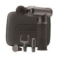 אקדח עיסוי מקצועי HoMedics HHP-800 Cordless Sports Pro