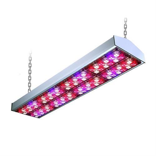 נורת לד לגידול צמחים AGRO LIGHT 640